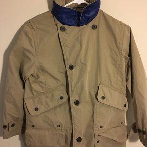 Gap Kids Pea Coat Style Jacket!!